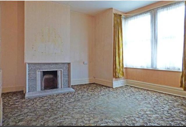 livingroom_spruce